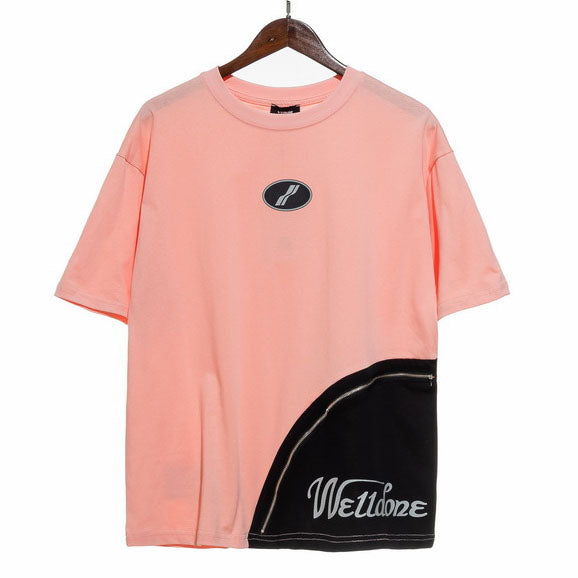 WE11DONE T-Shirt