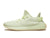 YEEZY Boost 350V2 Butter
