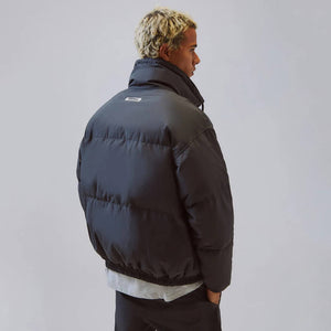FEAR OF GOD ESSENTIALS Jacket
