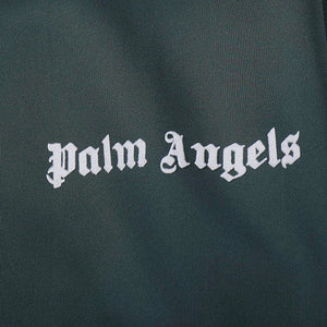 Palm Angels Suit