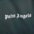Palm Angels Jacket