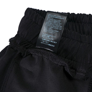 PALM ANGELS PANT