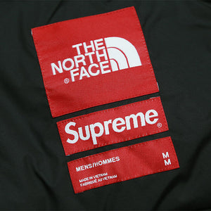 Supreme x The North Face Liberty Jacket