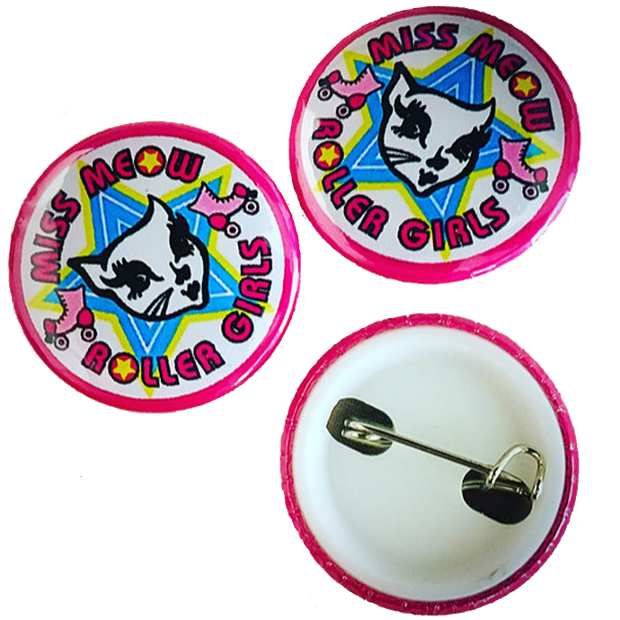 Shop Miss Meow Roller Girls Kitten Clubhouse Merchandise. Buy Crazy Skate Co Rollerskates Online. Melbourne Australia skate store. Free Postage Over $100 Worldwide