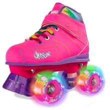 Shop Miss Meow Roller Girls Kitten Clubhouse Merchandise. Buy Crazy Skate Rollerskates Online. Melbourne Australia skate store. Free Postage Over $100 Worldwide