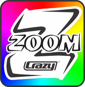 CRAZY Zoom Custom Kit