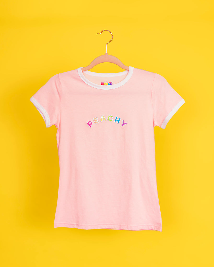 Peachy + Honey Apparel Bundle