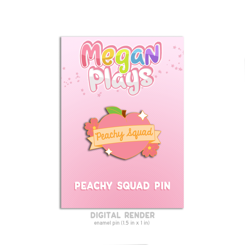 Pin Collector Bundle (Limited Edition)