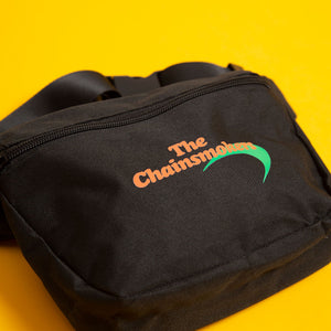 The Chainsmokers Fanny Pack