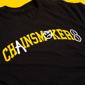 Chainsmokers Rocker Tee