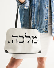 Load image into Gallery viewer, Malka Shoulder Bag