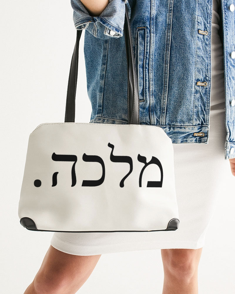 Malka Shoulder Bag
