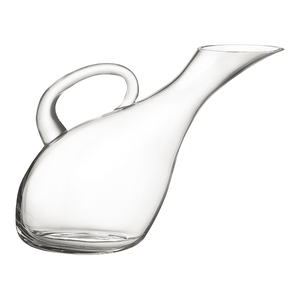 PREMIUM DECANTER GAMMA