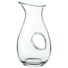 Load image into Gallery viewer, AURUM – CARAFFA PITCHER