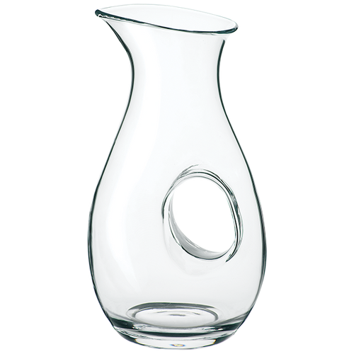 AURUM – CARAFFA PITCHER