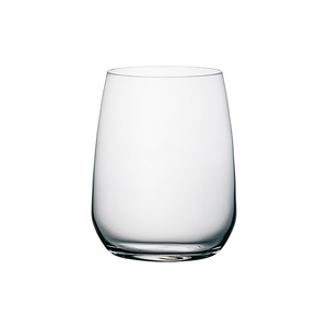PREMIUM RANGE - SHORT GLASS