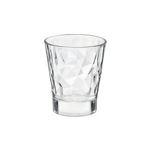 DIAMOND - LIQUEUR