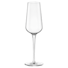 Load image into Gallery viewer, INALTO - UNO CHAMPAGNE FLUTE