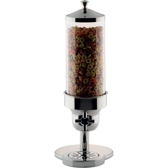 CEREAL DISPENSER 3.7LT