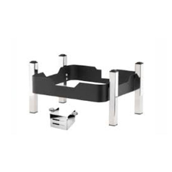 SQUARE STAND FOR CIS3055 STACKABLE