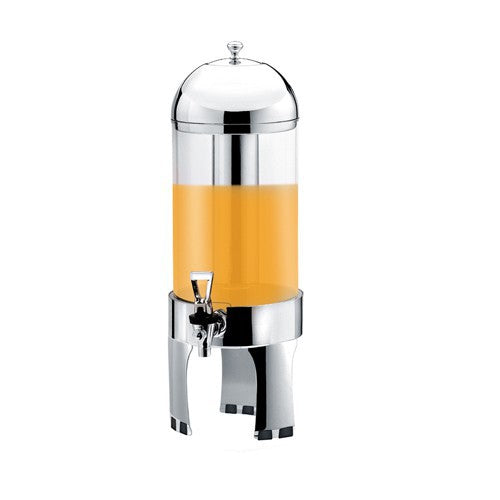 WATER/JUICE DISPENSER - CONTEMPORARY