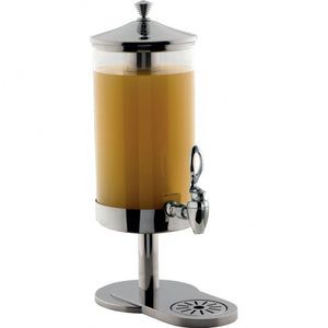 WATER/JUICE DISPENSER - ODIN 7LT