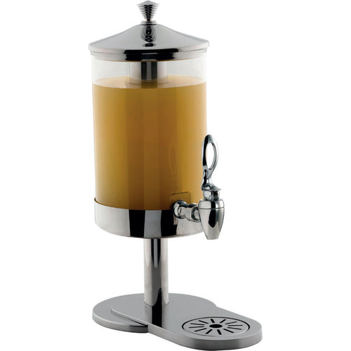 WATER/JUICE DISPENSER - ODIN 3.7LT