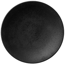 Load image into Gallery viewer, LUZERNE - LEATHER RANGE - PLATES