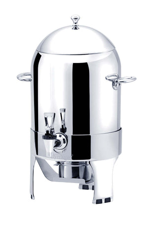 WATER URN CONTEMPORARY 6LT