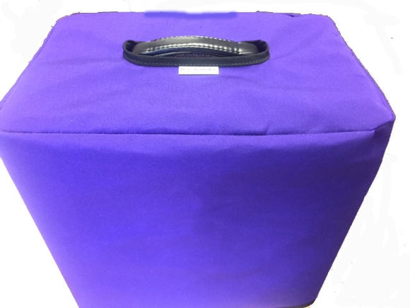 Best in Show Tack Box Cover-Tack Box-Pet's Choice Supply