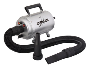 Aeolus Aeolian TD-901 GT Forced Dog Grooming Dryer-Dog Grooming Dryer-Pet's Choice Supply