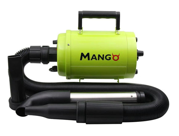 Aeolus Mango TD-901 MT Dog Grooming Dryer-Dog Grooming Dryer-Pet's Choice Supply