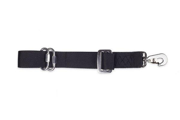 AllSafe Tether-Dog Seatbelt-Pet's Choice Supply