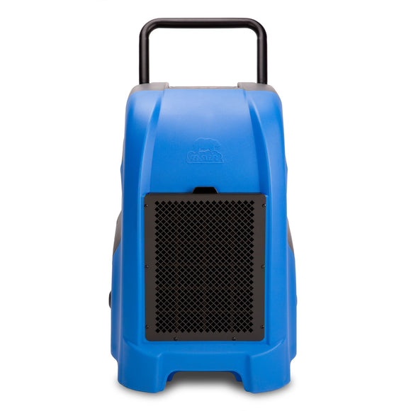 B-Air VG-1500 Vantage Pint Dehumidifier-Dog Grooming Dryer-Pet's Choice Supply