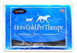 Caldera Hot and Cold Pet Bed & Crate Pad-Pet Crate Parts-Pet's Choice Supply