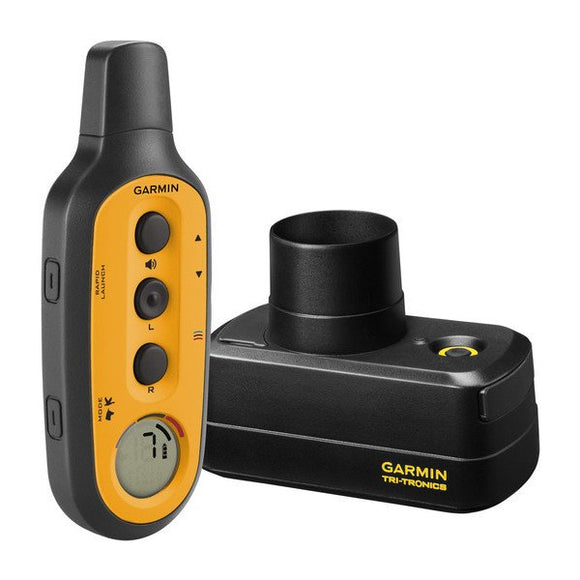 Garmin PRO Control 2 Remote Launch System-Dog Training Collars-Pet's Choice Supply