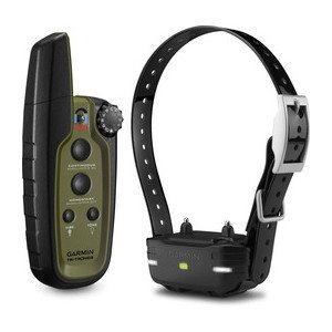 Garmin Sport PRO-Dog Training Collars-Pet's Choice Supply