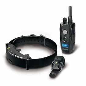 Dogtra ARC Handsfree 3/4 Mile Remote Trainer-Dog Training Collars-Pet's Choice Supply