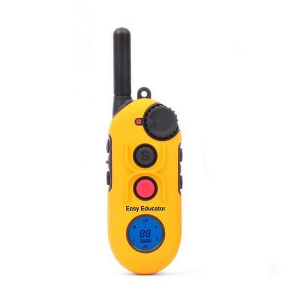 Educator EZ-900 Series Replacement Remote / Transmitter-Dog Training Collars-Pet's Choice Supply