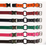 Educator RX-120 Large Receiver Collar by E-Collar-Dog Training Collars-Pet's Choice Supply