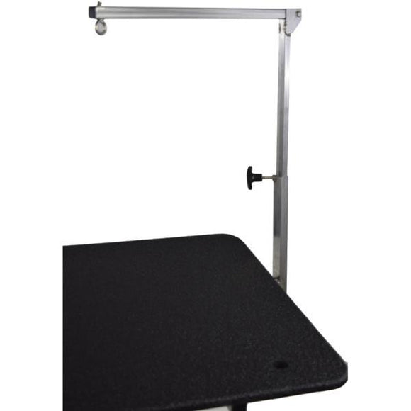 Groomer's Best Rotating Swing Arm - Standard Grooming Tables-Grooming Table Parts-Pet's Choice Supply