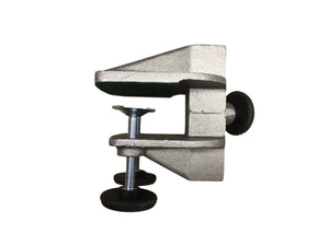 Groomer's Best Table Works Grooming Arm Clamp-Grooming Table Parts-Pet's Choice Supply