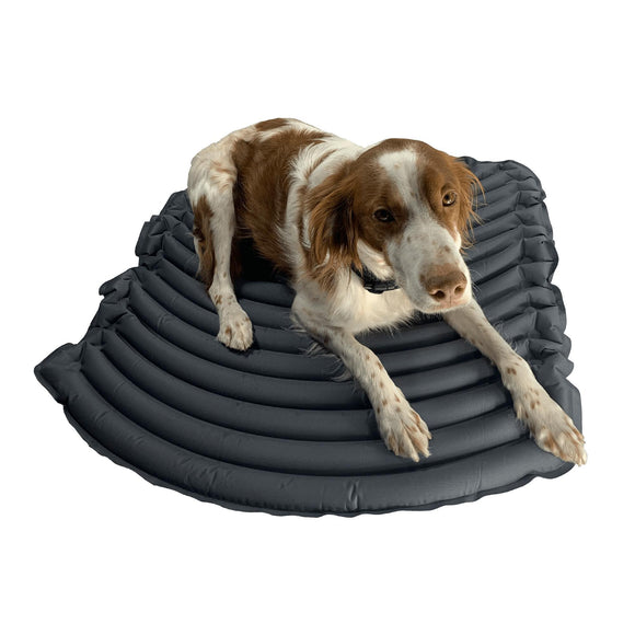 K9 Sport Sleeper With Klymit Technology- Dog Bed-Dog Bed-Pet's Choice Supply