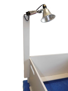 Magnabox Light Stand by Lakeside Products-Whelping Box-Pet's Choice Supply