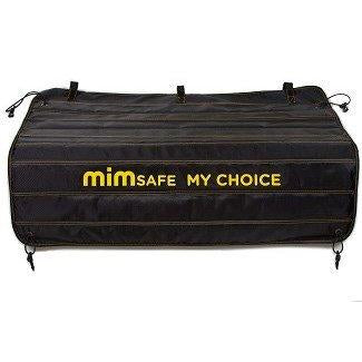 MIM Safe Bumper Cover-Pet Crate Parts-Pet's Choice Supply