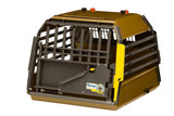 MIM Safe Variocage MiniMax Dog Cage-Pet Crates-Pet's Choice Supply