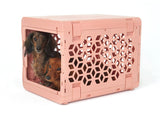 PAWD Pet Crate by Kindtail-Pet Crates-Pet's Choice Supply