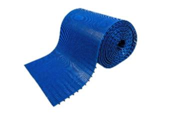 PetLift HVD (Heron Vinyl Duckboard) Matting Roll-Grooming Tub Parts-Pet's Choice Supply
