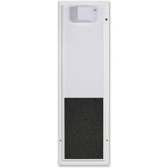 PlexiDor Performance Automatic Electronic Wall Mount Cat / Dog Door-Pet Door-Pet's Choice Supply