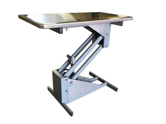 Vet's Best Veterinary Electric Exam Table-Veterinary Exam Table-Pet's Choice Supply